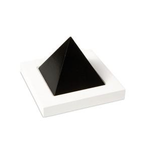 piramide znw